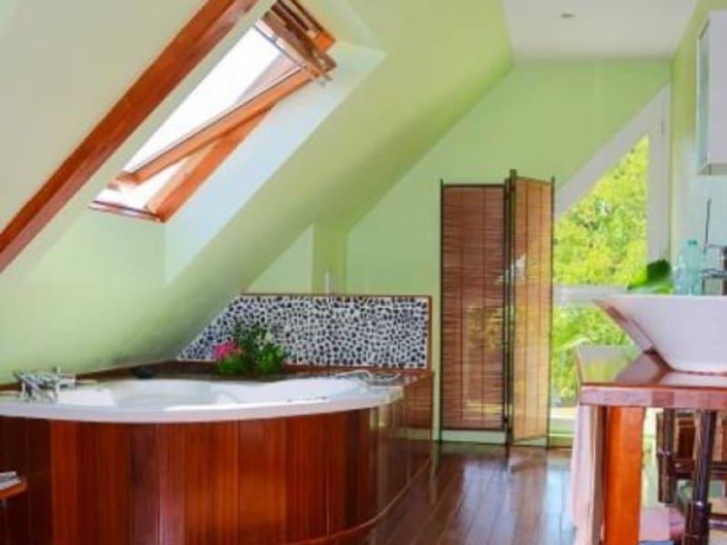 Sale house / villa Baldenheim 415000€ - Picture 7