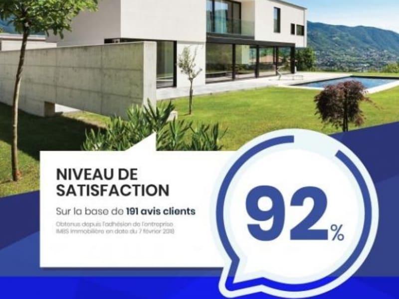 Rental house / villa Meistratzheim 1125€ CC - Picture 4