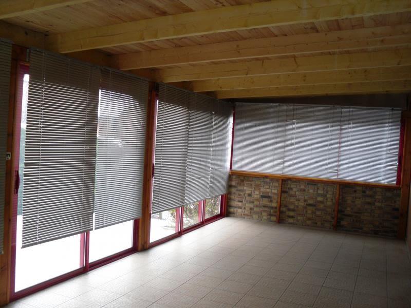 Rental house / villa Erstein 1250€ CC - Picture 2