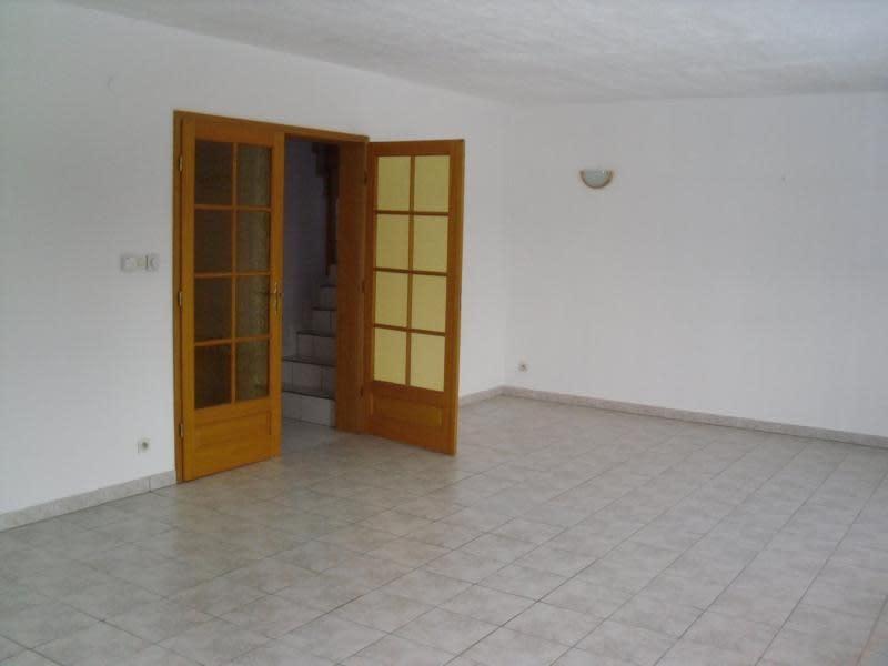Rental house / villa Erstein 1250€ CC - Picture 4