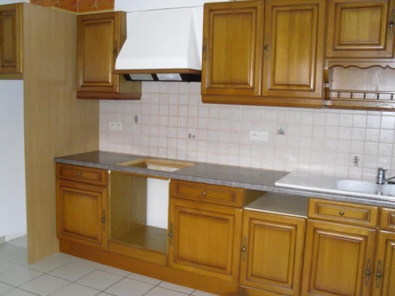 Rental house / villa Erstein 1250€ CC - Picture 5