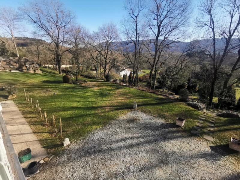Sale house / villa Pont de larn 285000€ - Picture 2