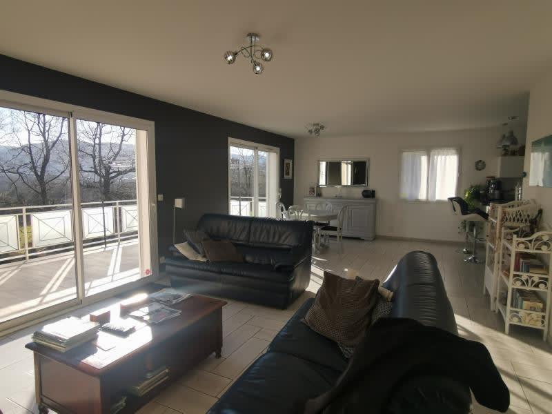 Sale house / villa Pont de larn 285000€ - Picture 3