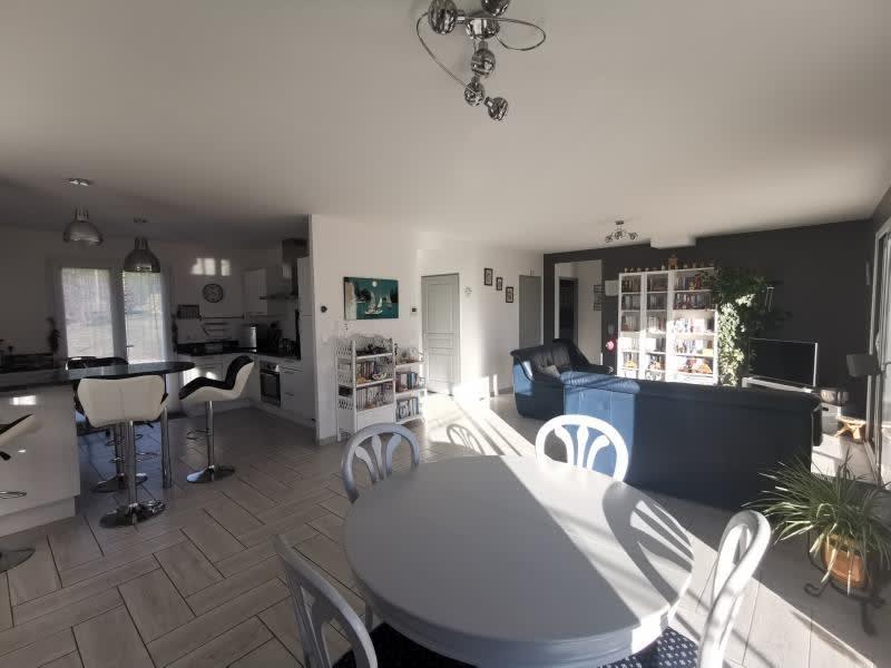 Sale house / villa Pont de larn 285000€ - Picture 4