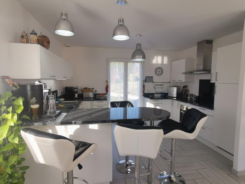 Sale house / villa Pont de larn 285000€ - Picture 5