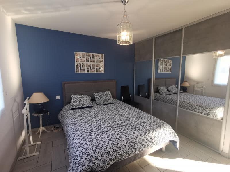 Sale house / villa Pont de larn 285000€ - Picture 6