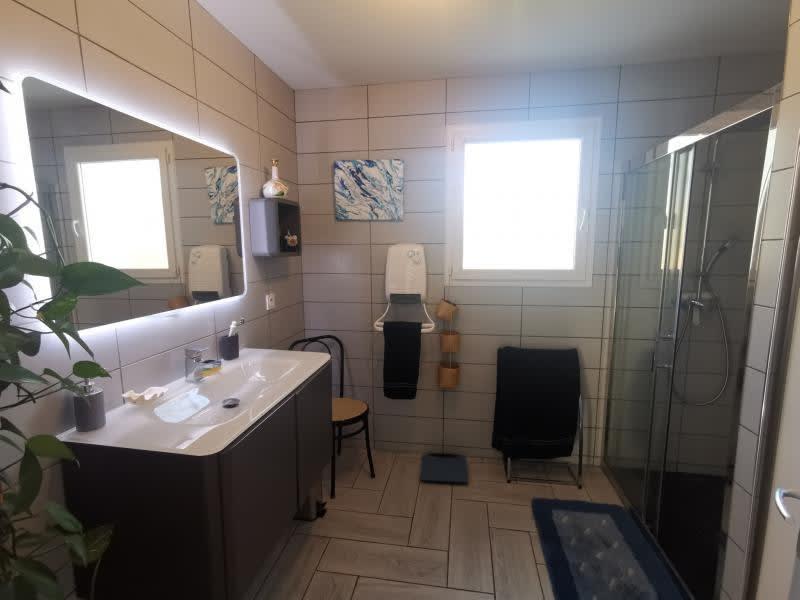Sale house / villa Pont de larn 285000€ - Picture 8