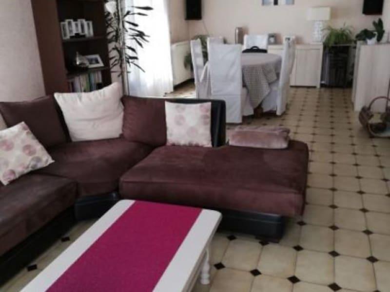 Sale house / villa Montauban 265000€ - Picture 5