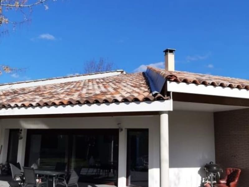 Sale house / villa Montauban 285 000€ - Picture 3