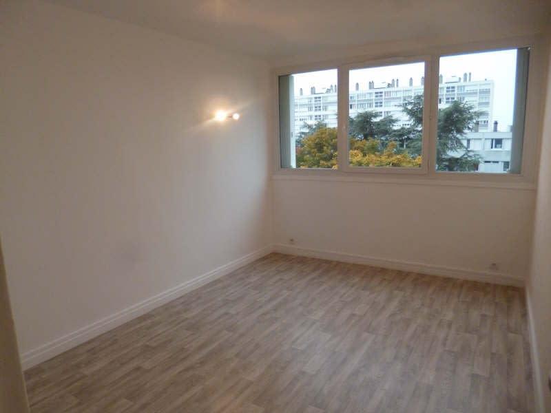 Rental apartment Sarcelles 1080€ CC - Picture 1