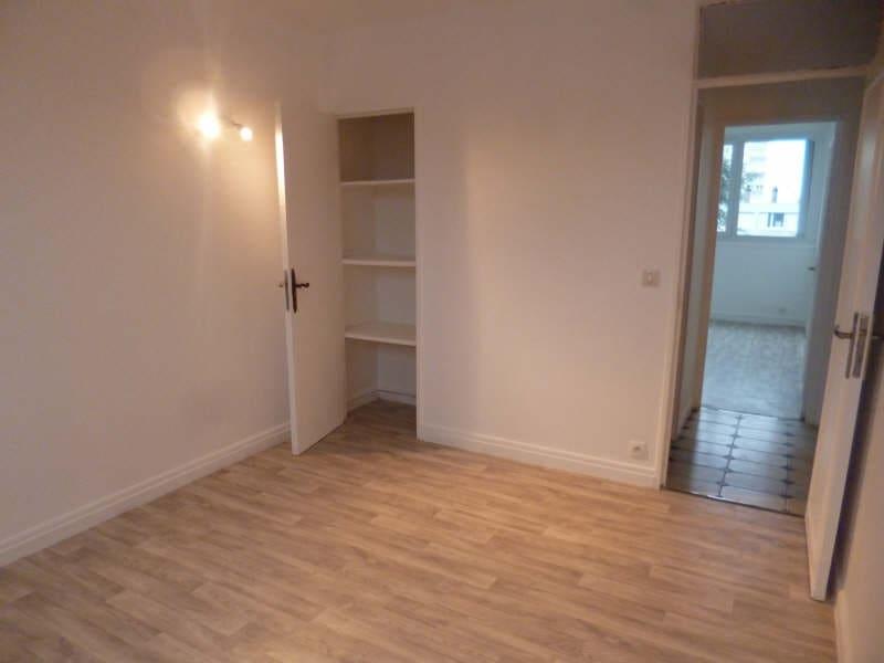 Rental apartment Sarcelles 1080€ CC - Picture 4