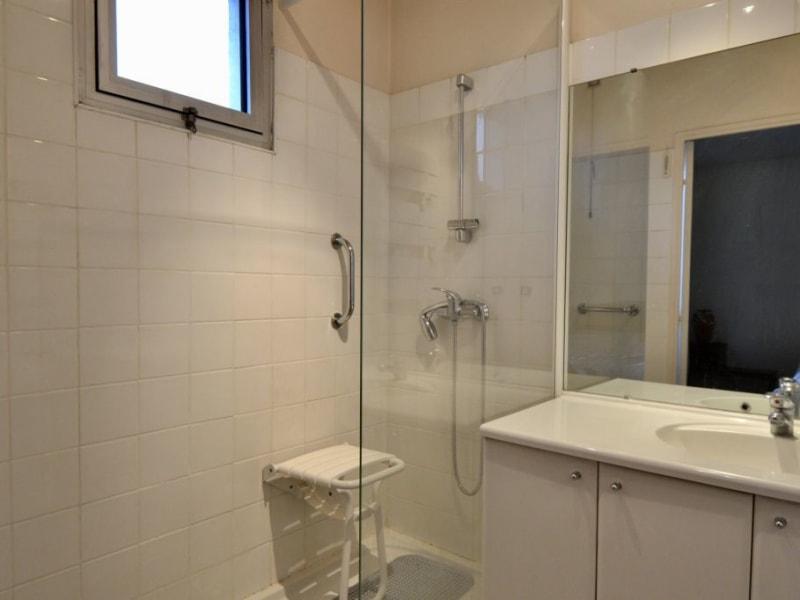Sale apartment Lyon 6ème 350000€ - Picture 5