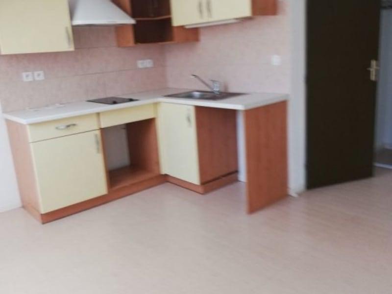 Location appartement Tarbes 300€ CC - Photo 1