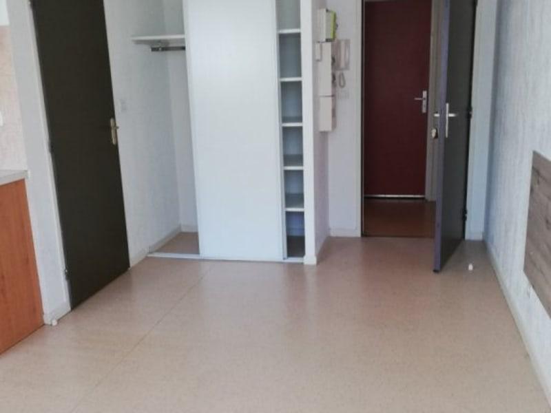 Location appartement Tarbes 300€ CC - Photo 2