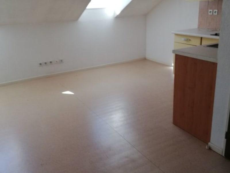 Location appartement Tarbes 300€ CC - Photo 4