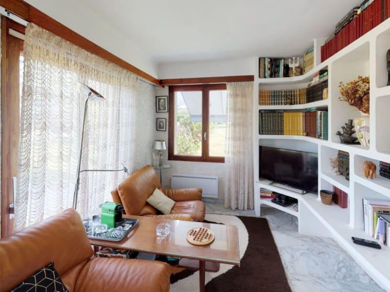 Vente maison / villa Benac 284850€ - Photo 6