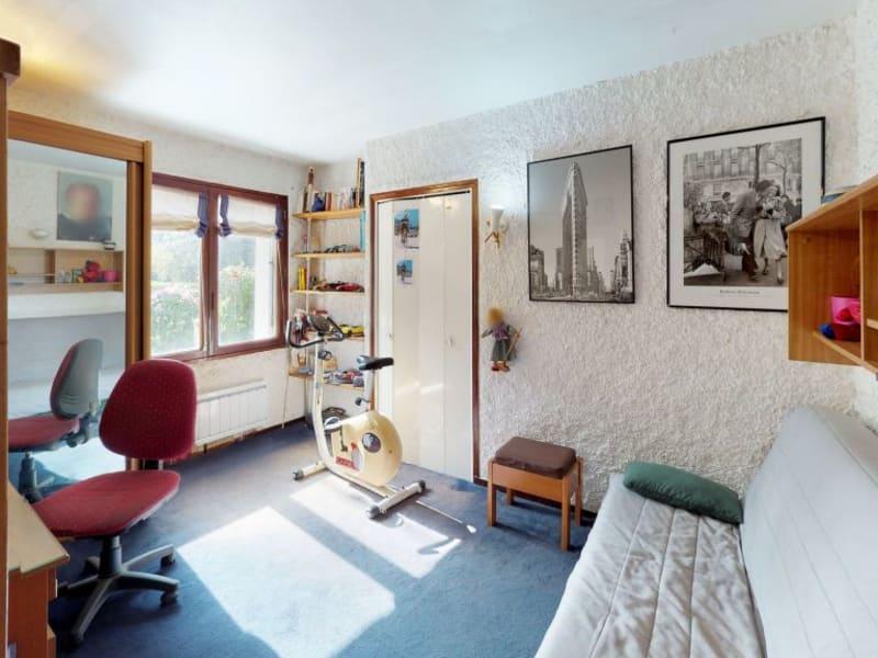 Vente maison / villa Benac 284850€ - Photo 9