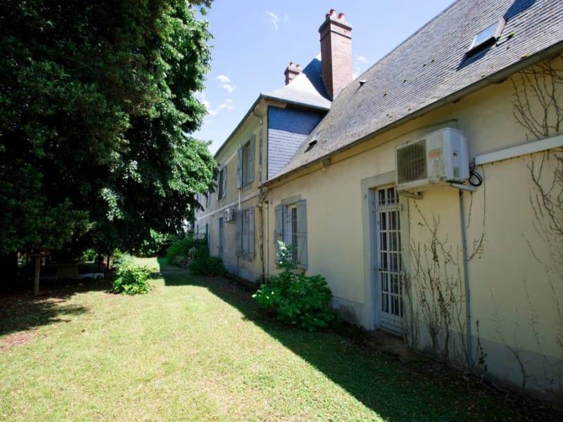 Vente maison / villa Ibos 449400€ - Photo 6