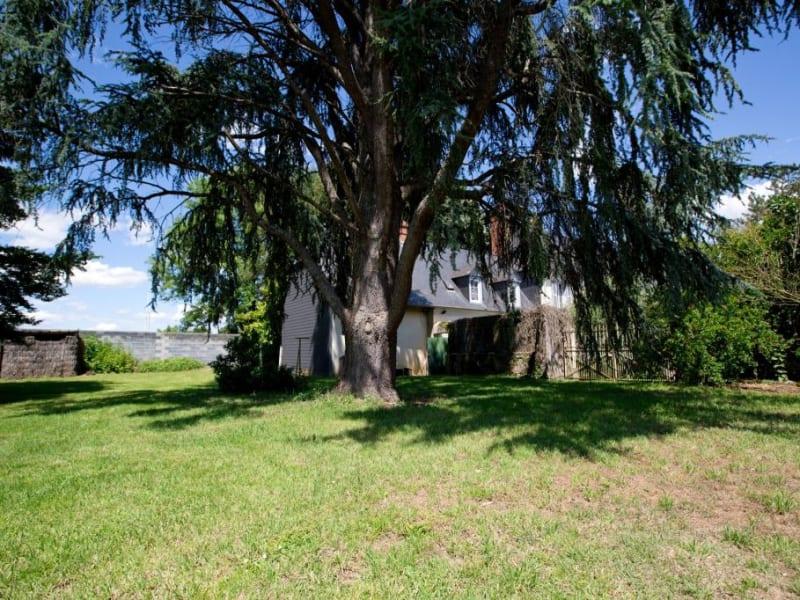 Vente maison / villa Ibos 449400€ - Photo 7