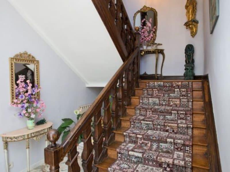 Vente maison / villa Ibos 449400€ - Photo 9