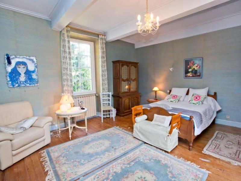 Vente maison / villa Ibos 449400€ - Photo 13