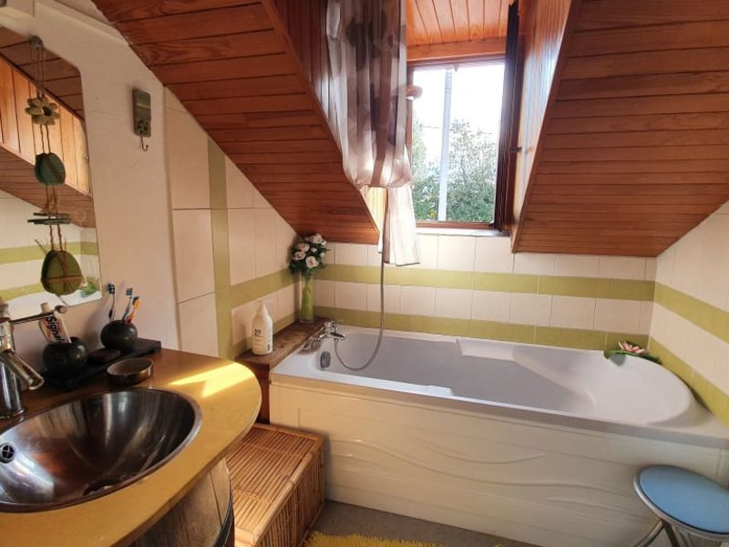 Vente maison / villa Tarbes 180200€ - Photo 9