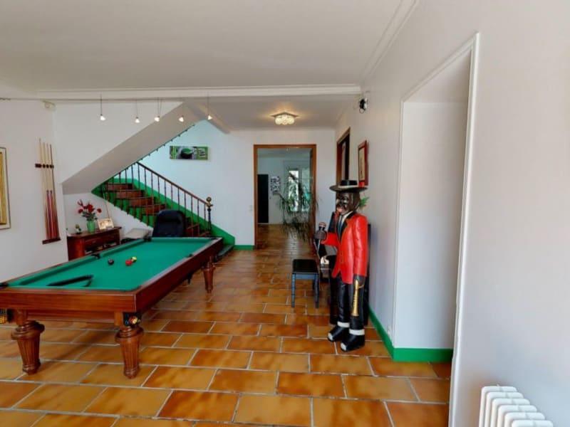 Vente maison / villa Pau 742000€ - Photo 5