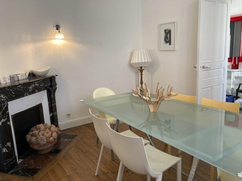 Vente maison / villa Tarbes 535550€ - Photo 4