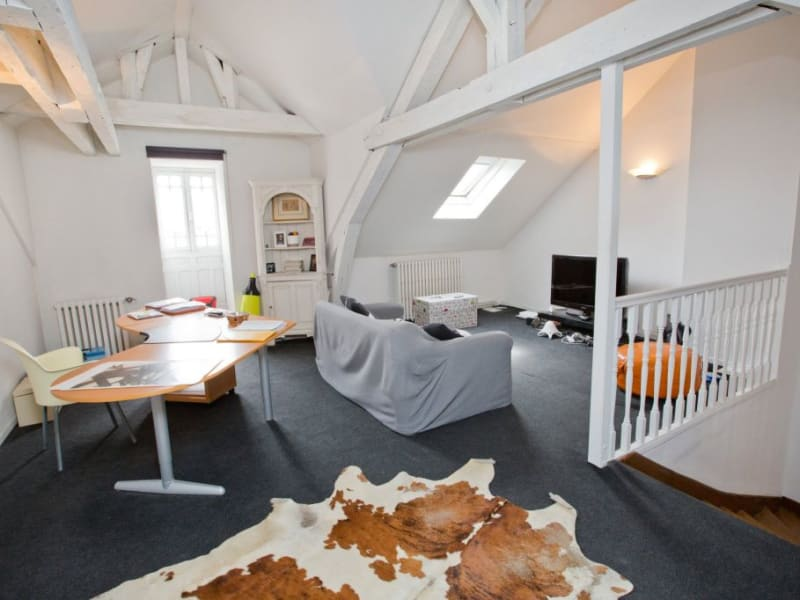 Vente maison / villa Tarbes 535550€ - Photo 9