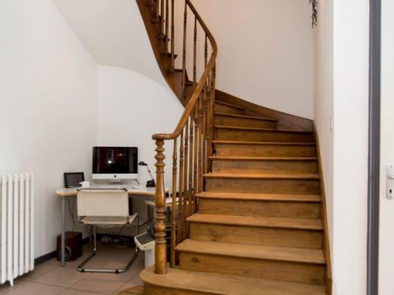 Vente maison / villa Tarbes 535550€ - Photo 10