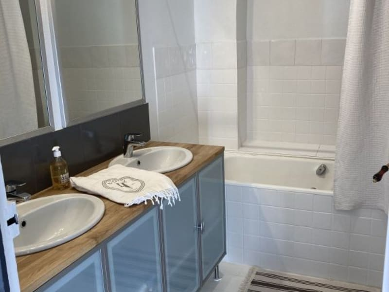 Vente maison / villa Tarbes 535550€ - Photo 13