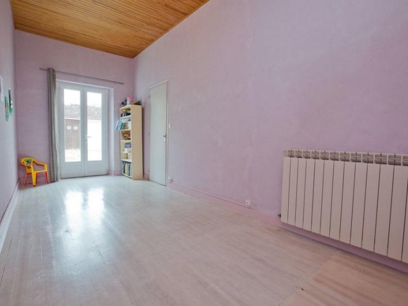 Vente appartement Laloubere 102200€ - Photo 6