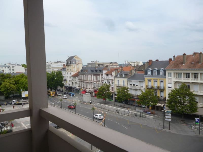 Location appartement Tarbes 410€ CC - Photo 2