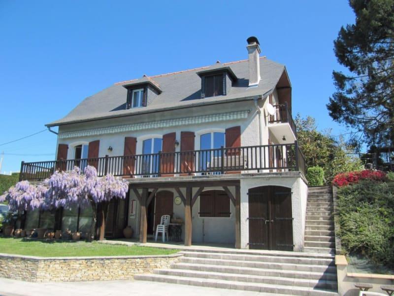 Vente maison / villa Tarbes 290125€ - Photo 2