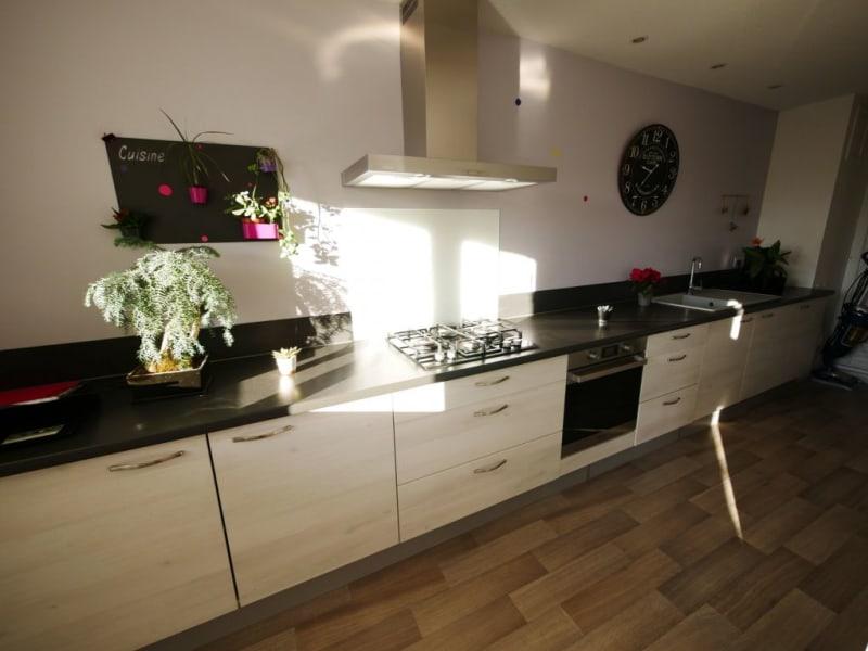 Vente appartement Tarbes 127800€ - Photo 1