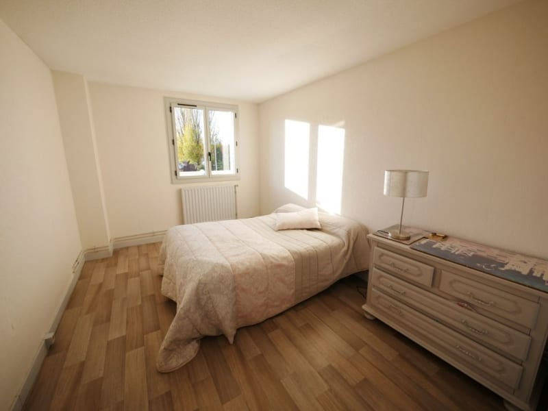 Vente appartement Tarbes 127800€ - Photo 5