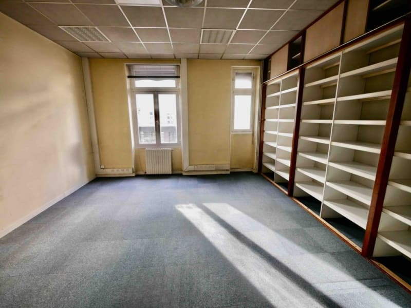 Vente appartement Tarbes 201000€ - Photo 3