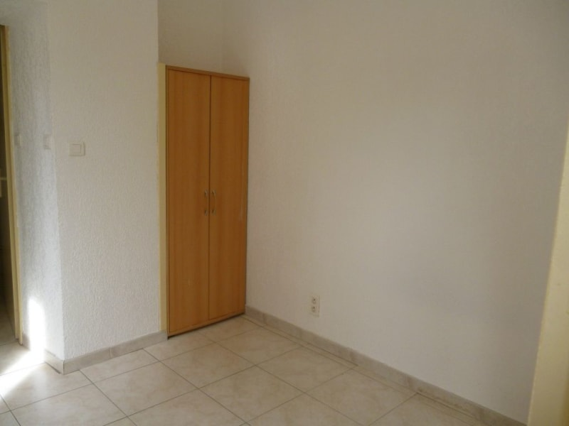 Location appartement Tarbes 353€ CC - Photo 4
