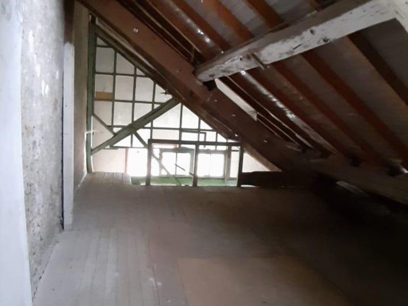 Vente maison / villa Vieure 16600€ - Photo 6