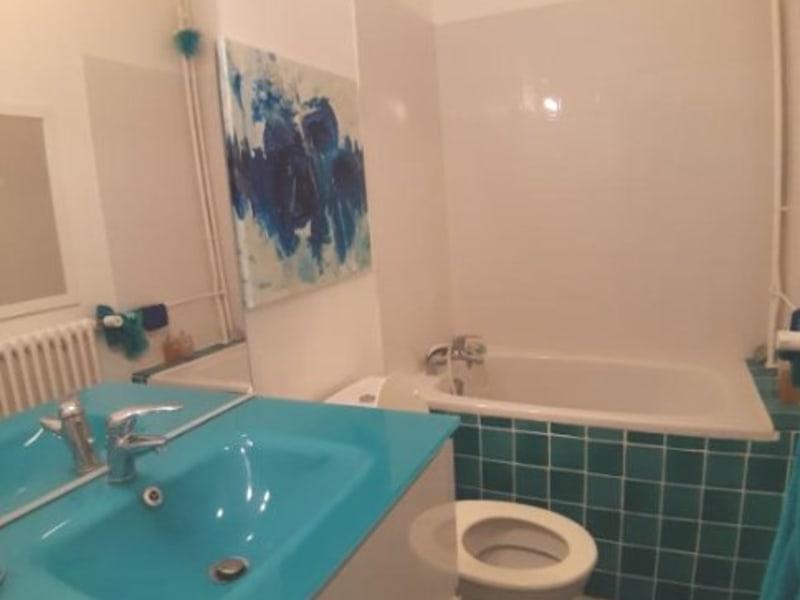 Vente maison / villa St menoux 100500€ - Photo 5