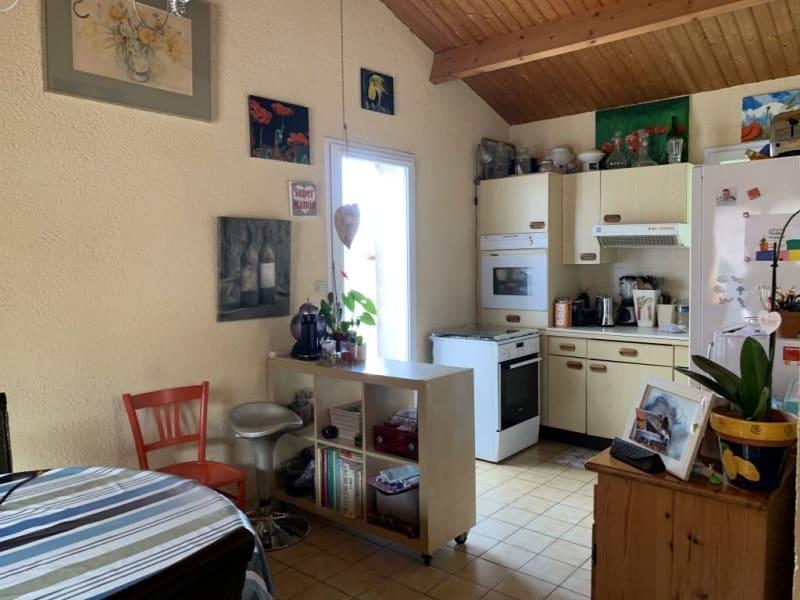 Vente maison / villa Chateau d'olonne 232000€ - Photo 3