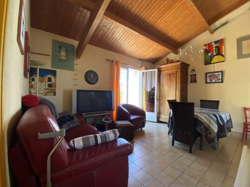 Vente maison / villa Chateau d'olonne 232000€ - Photo 4