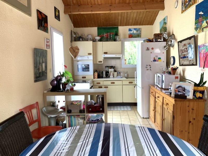 Vente maison / villa Chateau d'olonne 232000€ - Photo 5