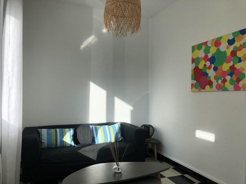 Vente maison / villa Les sables d'olonne 200300€ - Photo 3