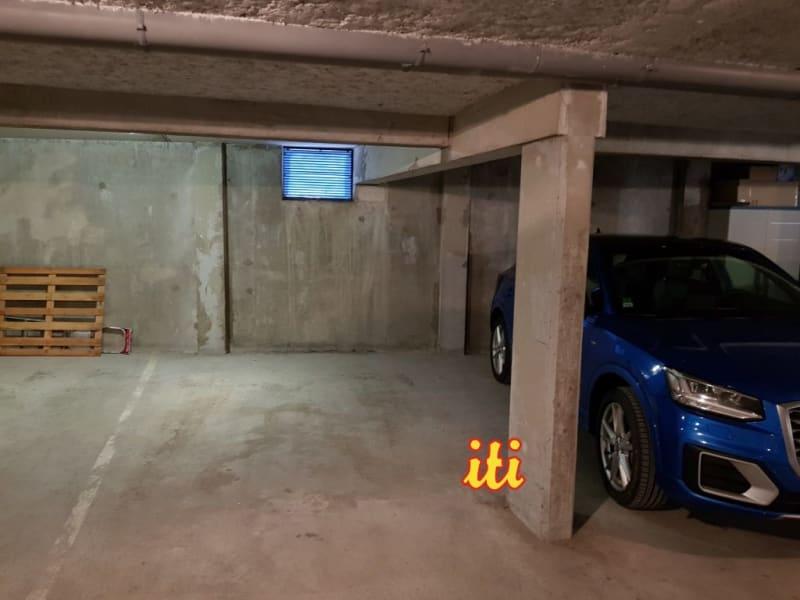 Vente parking Chateau d'olonne 13000€ - Photo 2