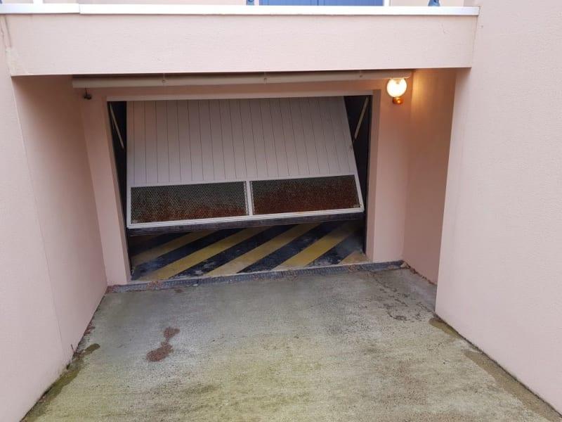 Vente parking Chateau d'olonne 13000€ - Photo 3