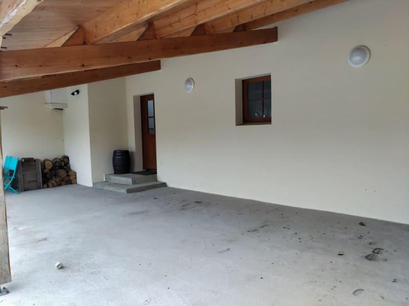 Vente maison / villa Ste flaive des loups 315000€ - Photo 8
