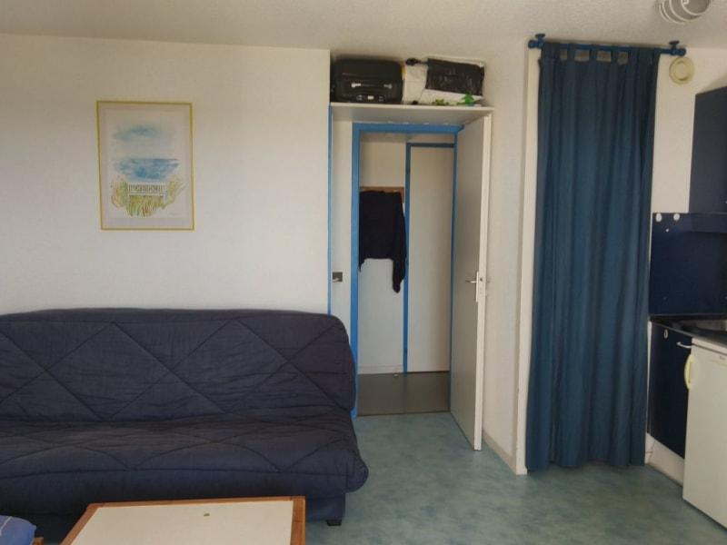 Vente appartement Talmont st hilaire 70000€ - Photo 4