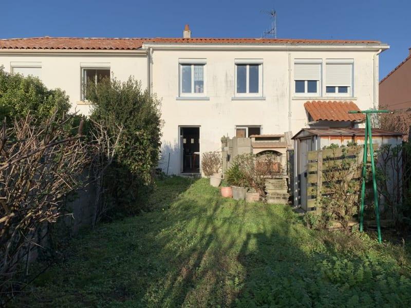 Sale apartment Chateau d'olonne 179300€ - Picture 3