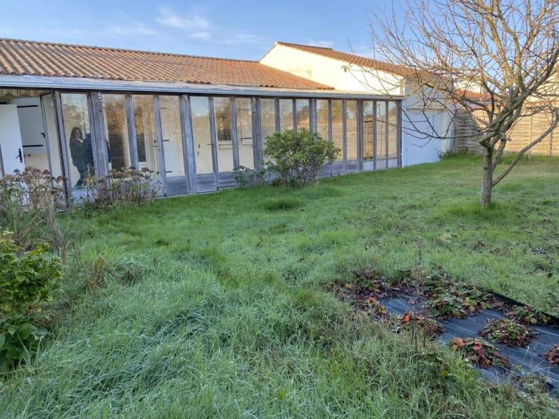 Sale house / villa Chateau d'olonne 346500€ - Picture 4